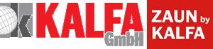 Kalfa GmbH